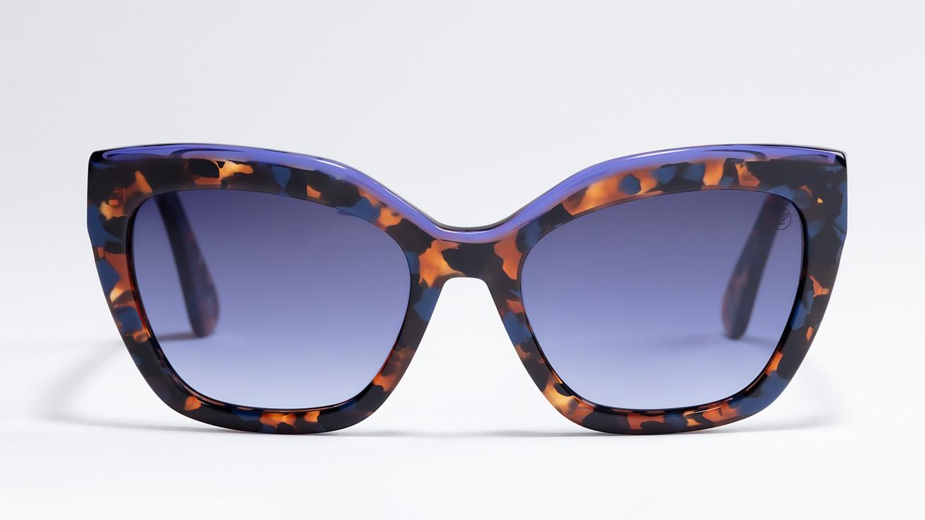 Солнцезащитные очки Lina Latini 33126 C1 1