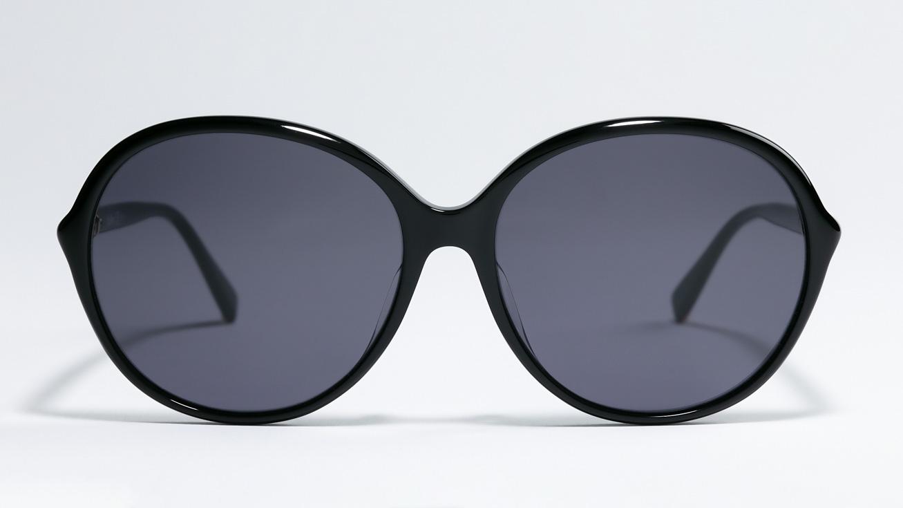 Солнцезащитные очки Max Mara MM RING 807 1