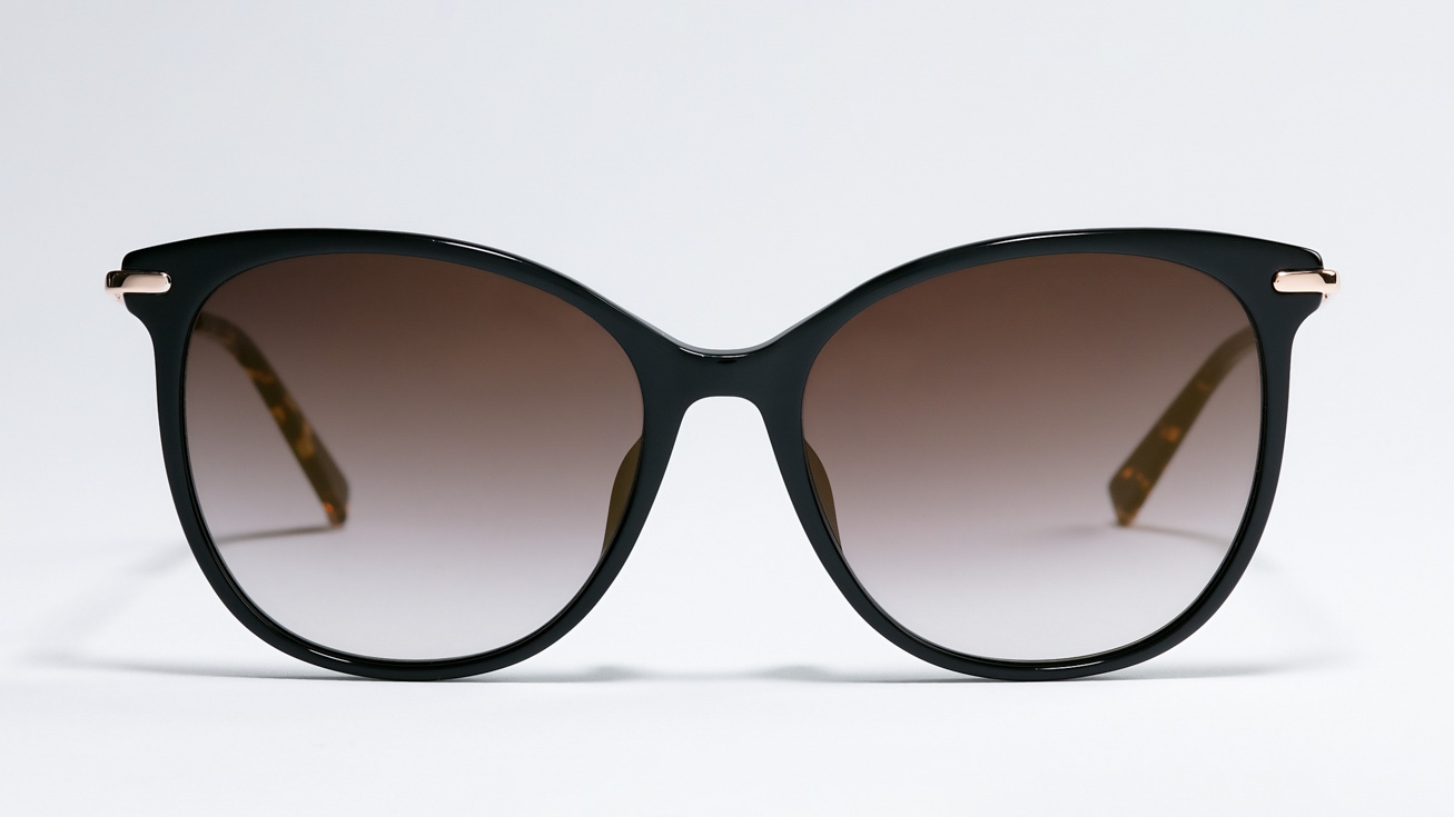 Солнцезащитные очки Max Mara MM NEEDLE IXFS 807 1