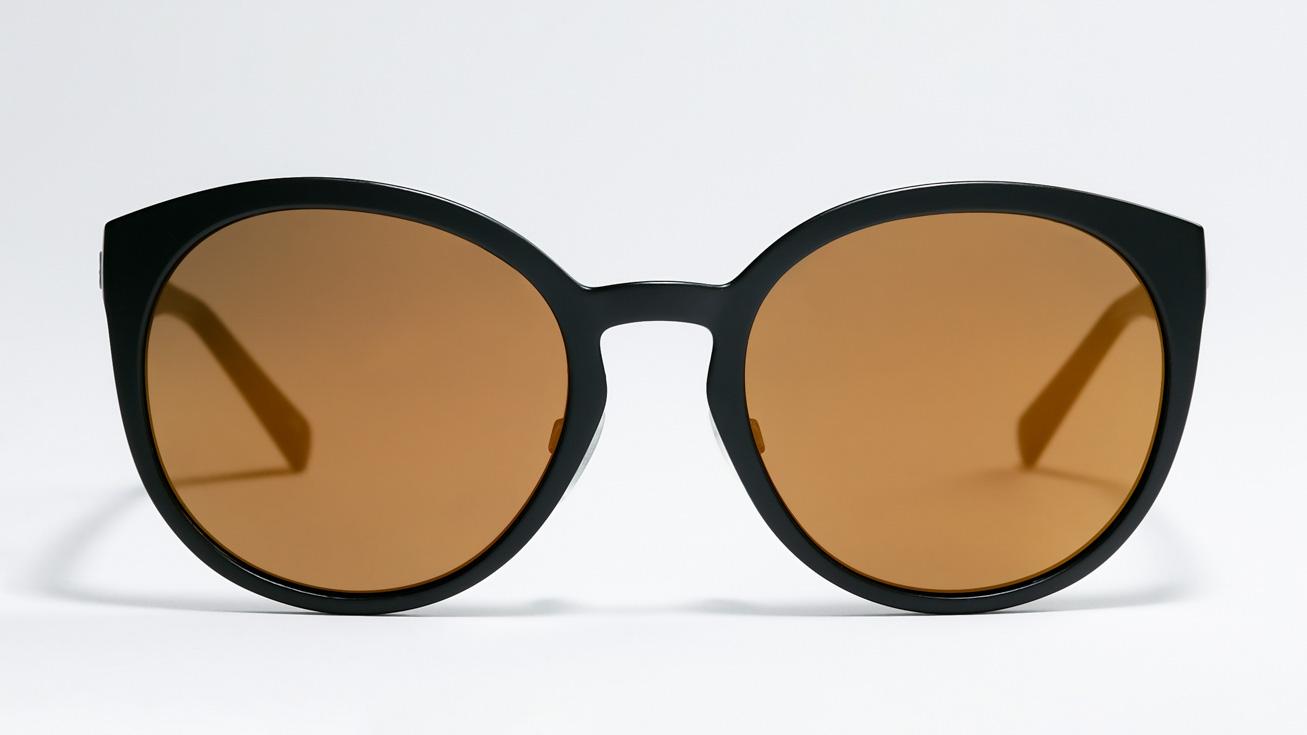 Солнцезащитные очки Benetton BE5010 001 1