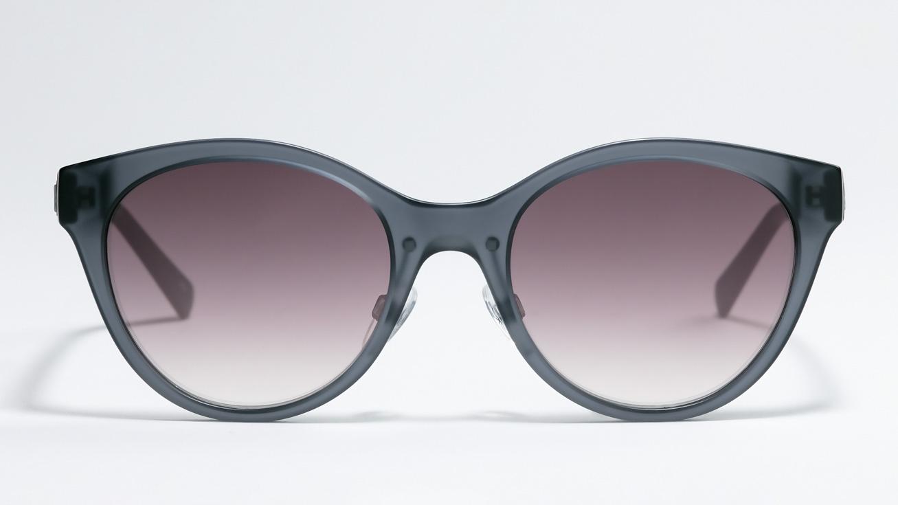Солнцезащитные очки Benetton BE5008 921 1