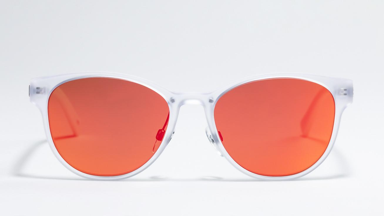 Солнцезащитные очки Benetton BE5012 802 1