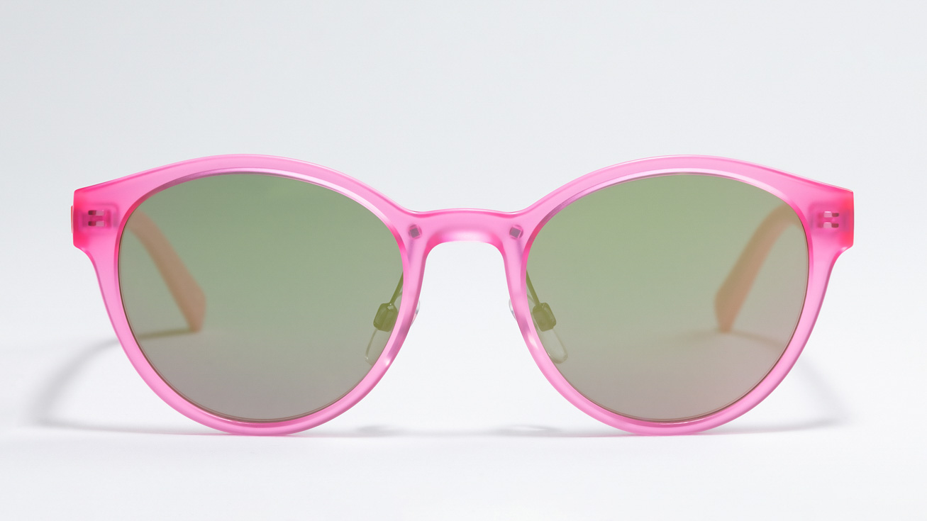 Солнцезащитные очки Benetton BE5009 203 1