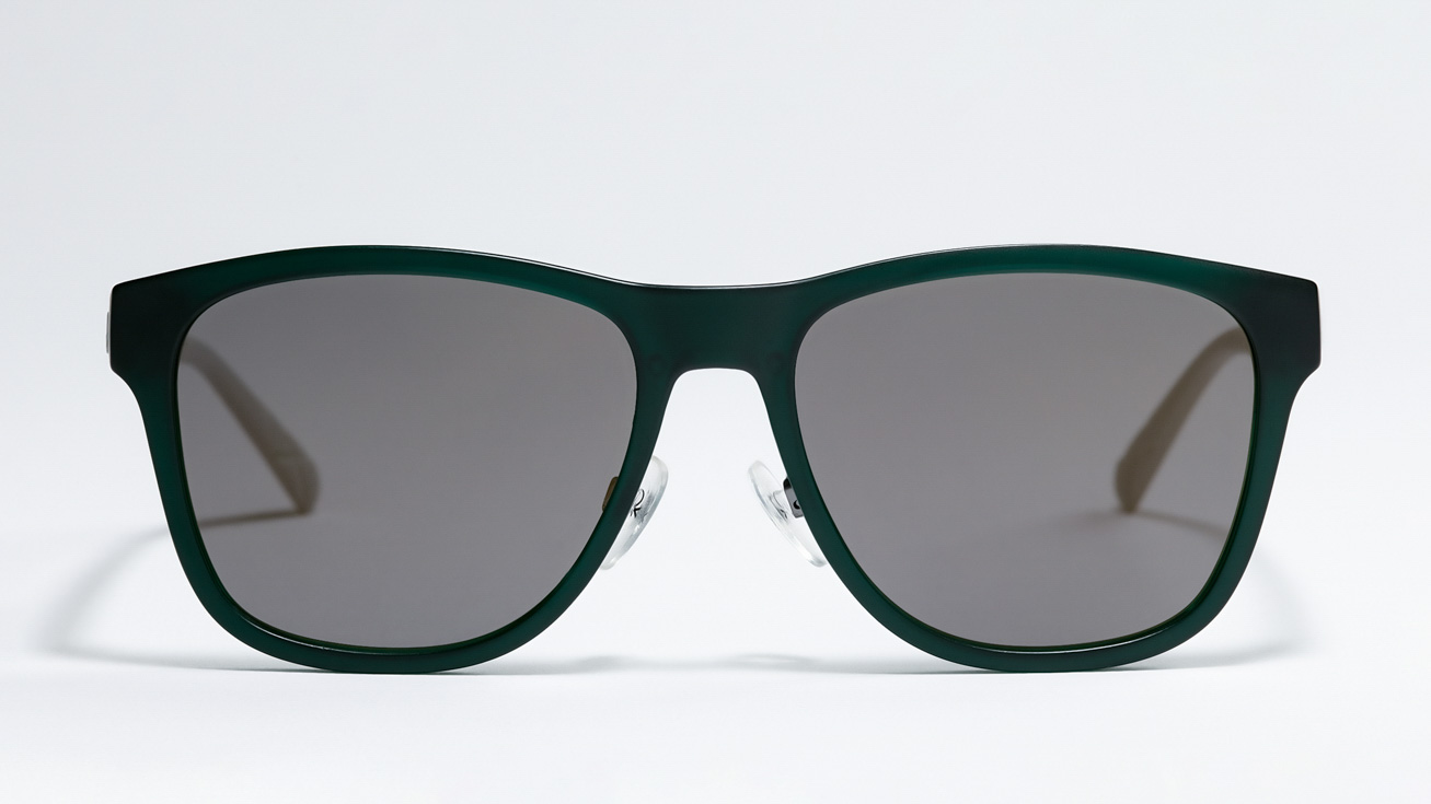 Солнцезащитные очки Benetton BE5013 500 1