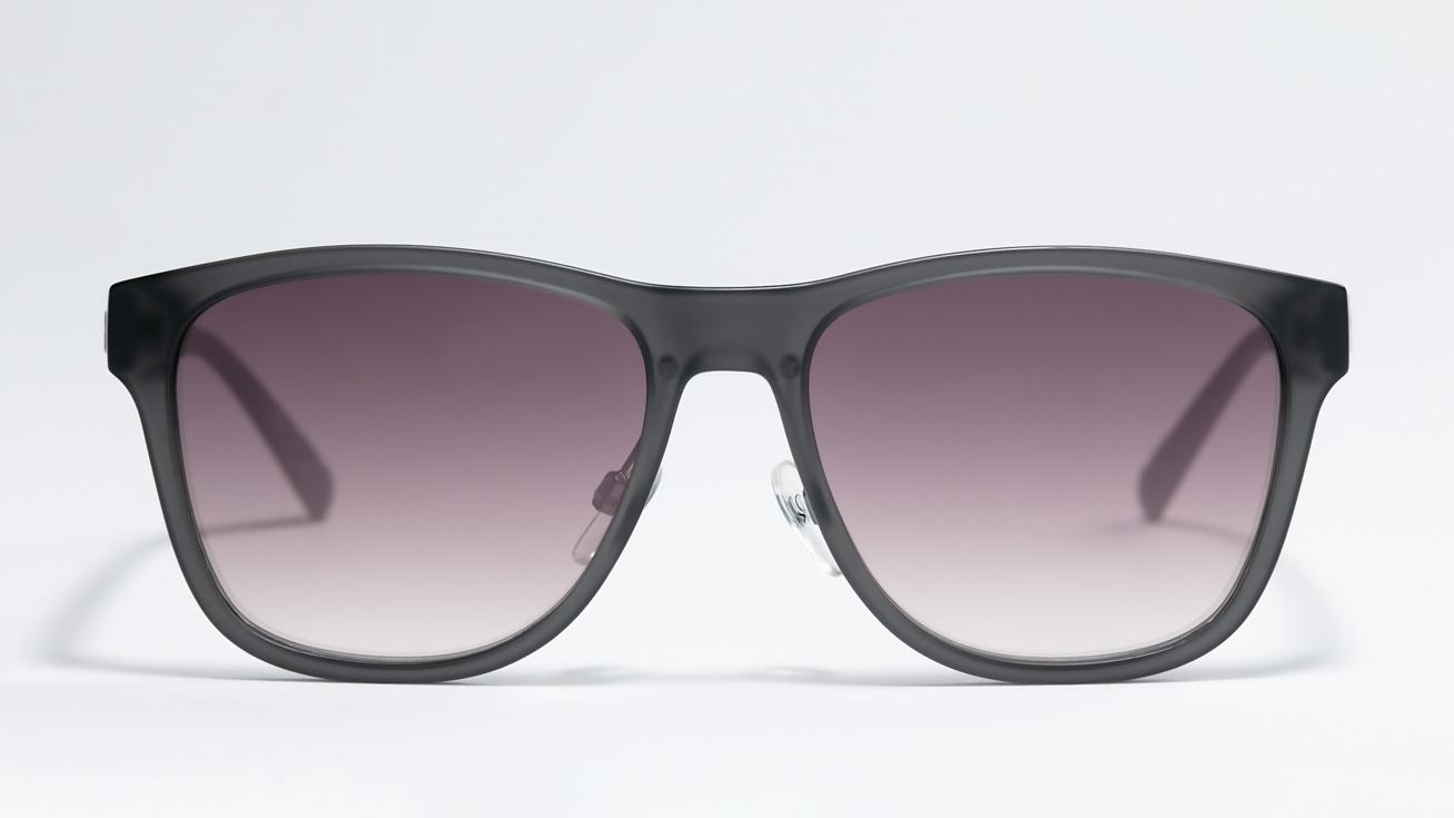Солнцезащитные очки Benetton BE5013 921 1