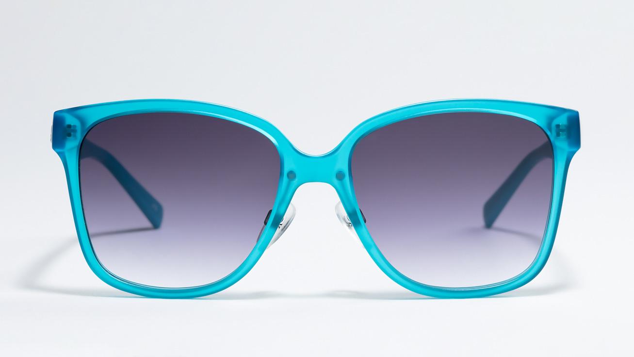 Солнцезащитные очки Benetton BE5007 606 1