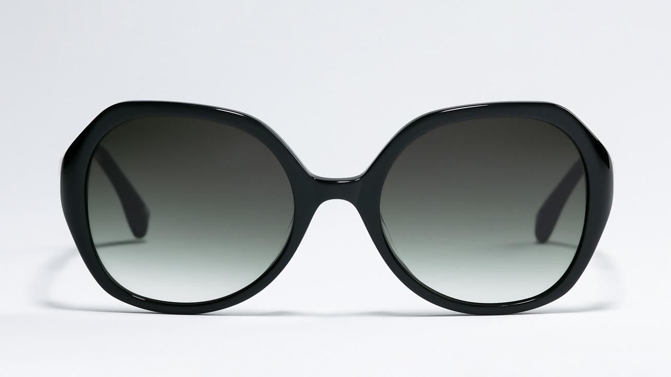 Солнцезащитные очки Karen Millen KM5028 001 1