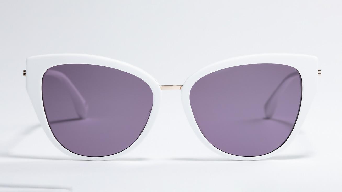 Солнцезащитные очки Karen Millen KM5032 801 1