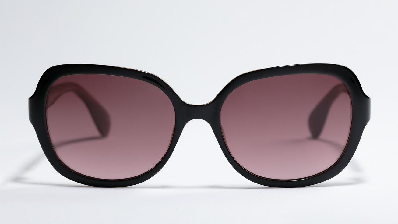 Солнцезащитные очки Karen Millen KM5021 001 1
