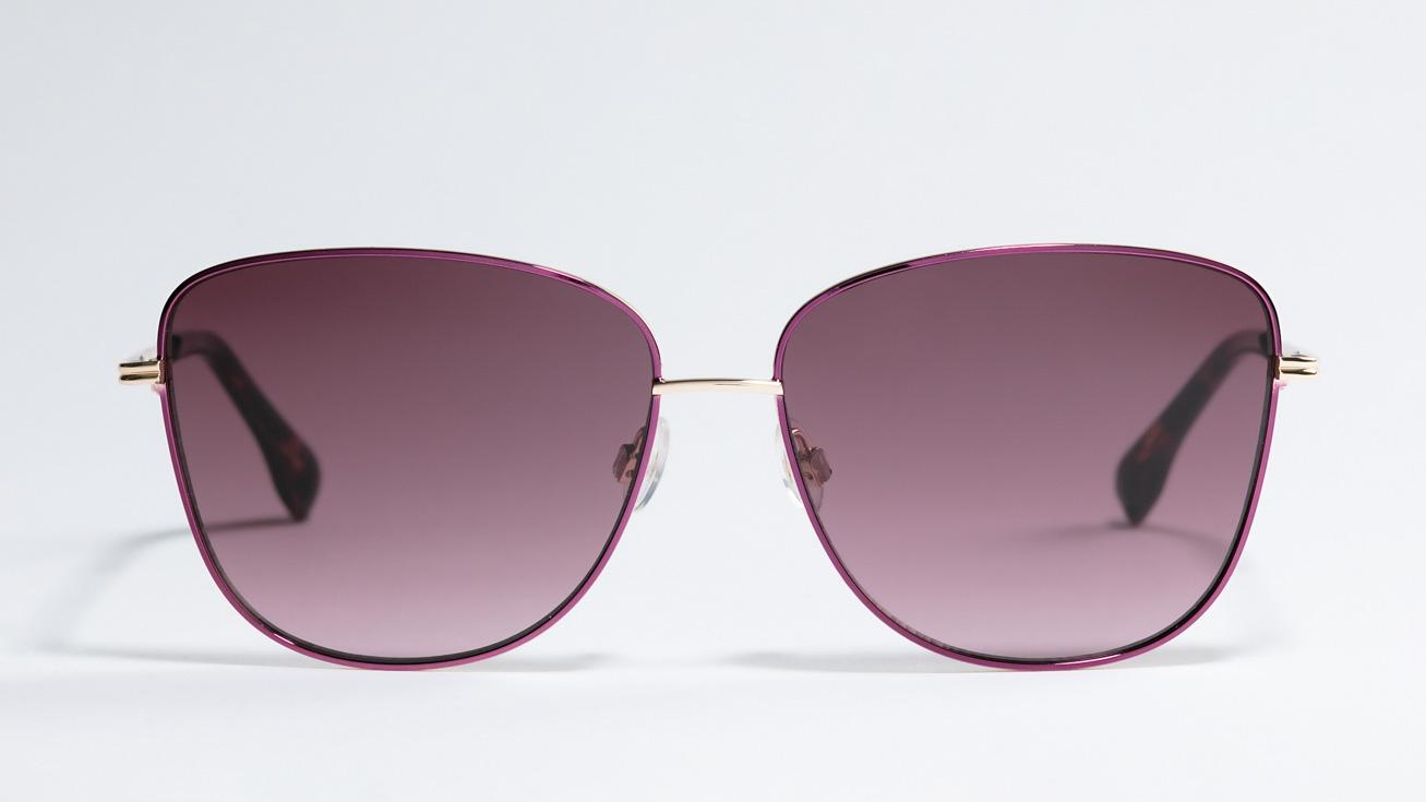 Солнцезащитные очки Karen Millen KM7014 206 1