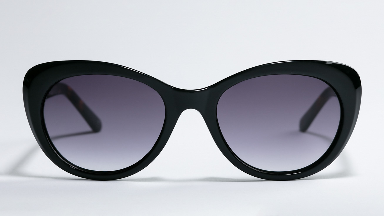 Солнцезащитные очки Karen Millen KM5024 001 1