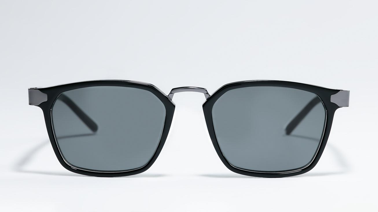 Солнцезащитные очки SPINE SP3018 070 1