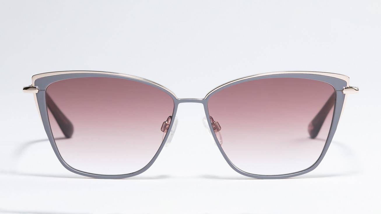 Солнцезащитные очки TED BAKER DANICA 1548 331 1