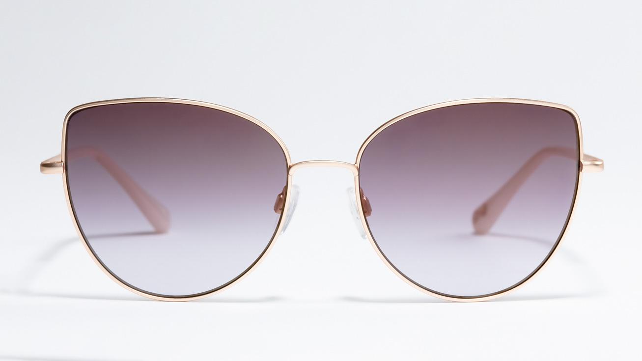 Солнцезащитные очки TED BAKER DREW 1523 403 1
