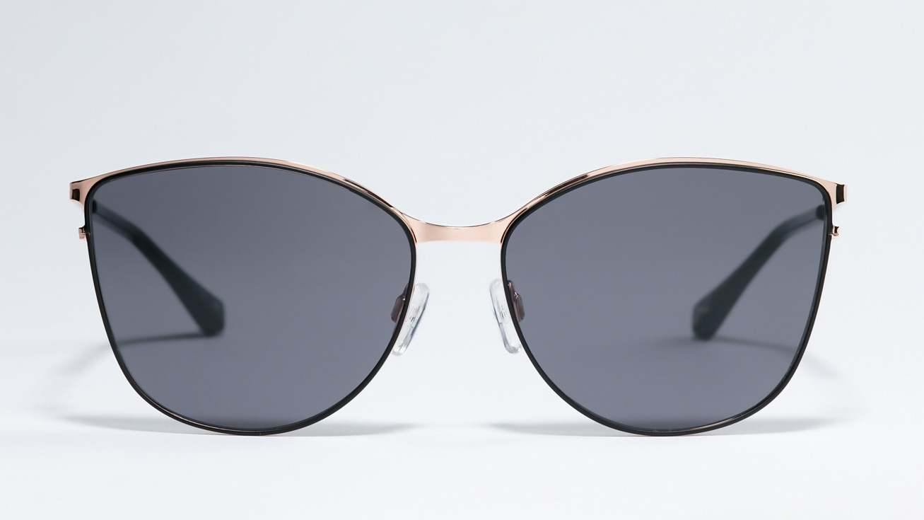 Солнцезащитные очки TED BAKER HOPE 1526 001 1