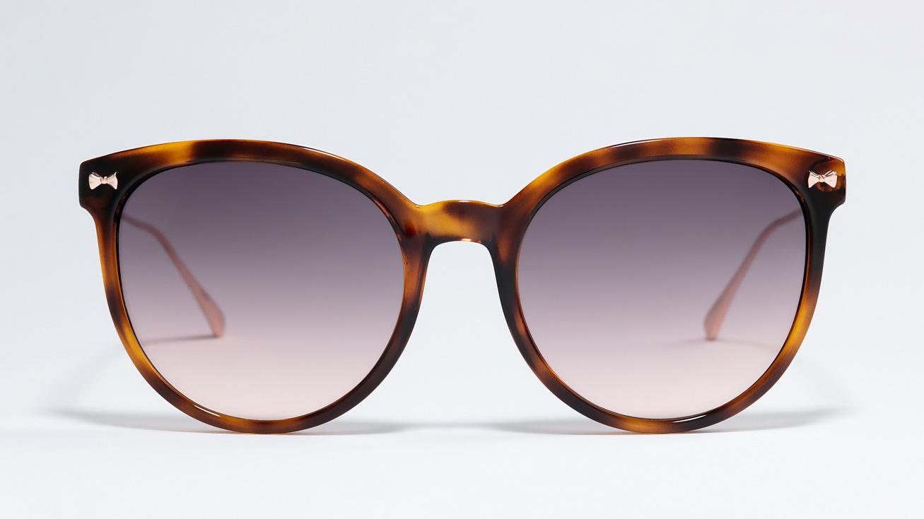 Солнцезащитные очки TED BAKER MAREN 1519 122 1