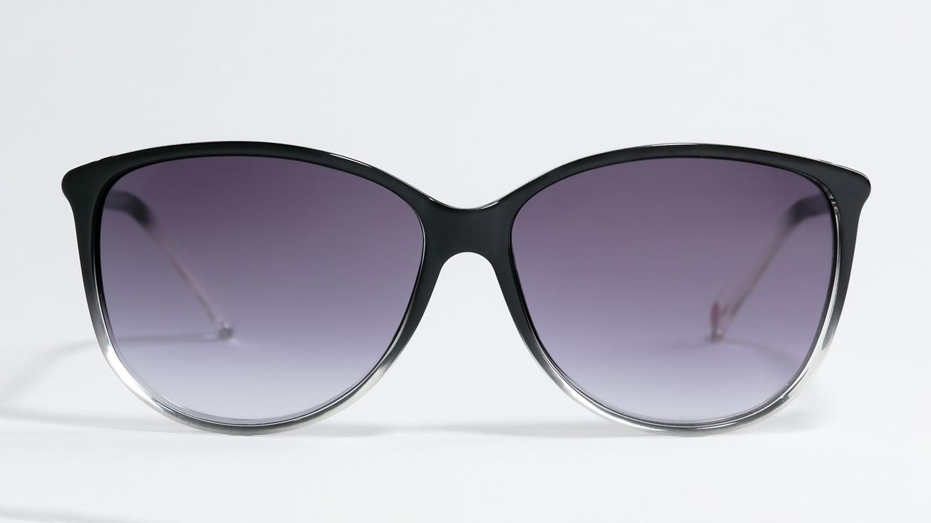 Солнцезащитные очки TED BAKER RAVEN 1495 008 1