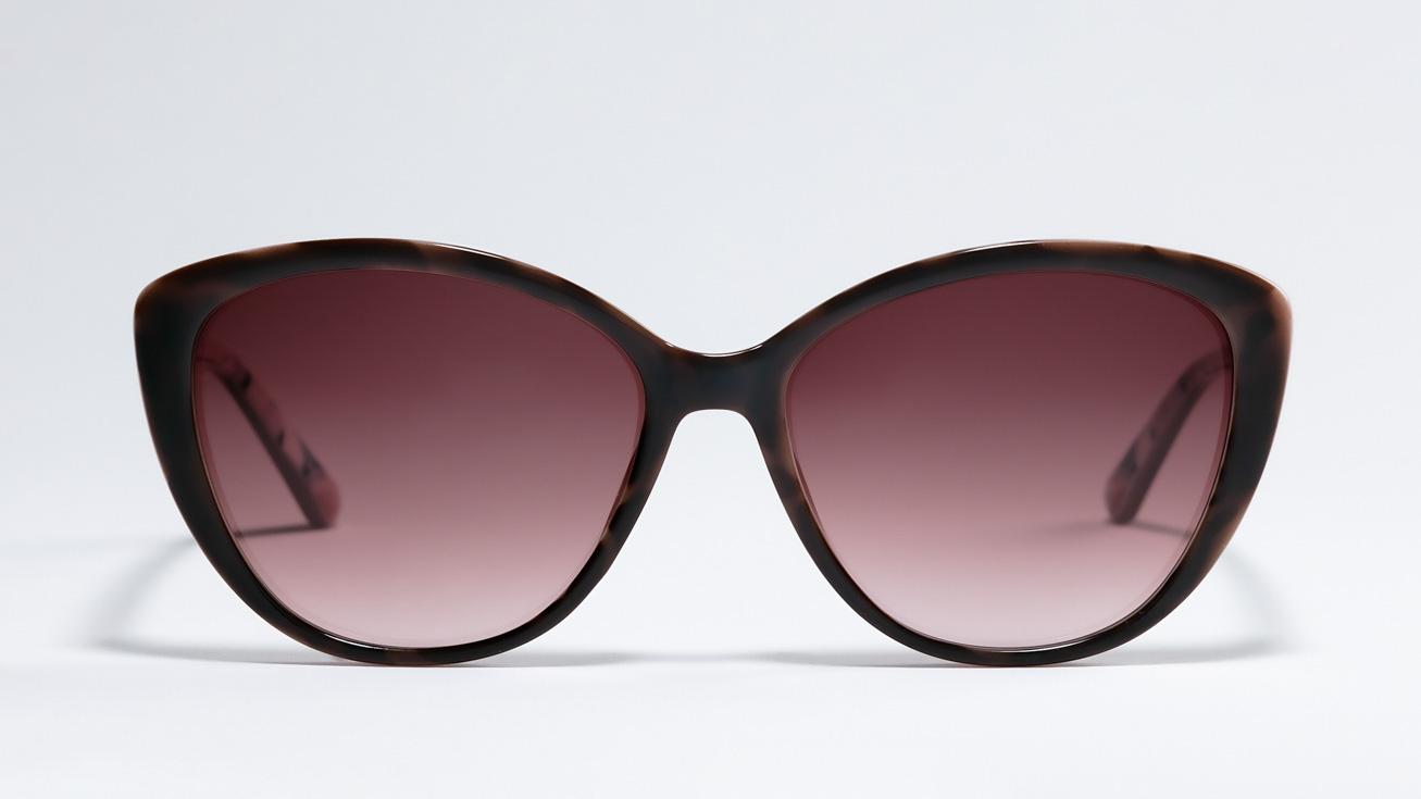 Солнцезащитные очки TED BAKER JAZZ 1537 150 1