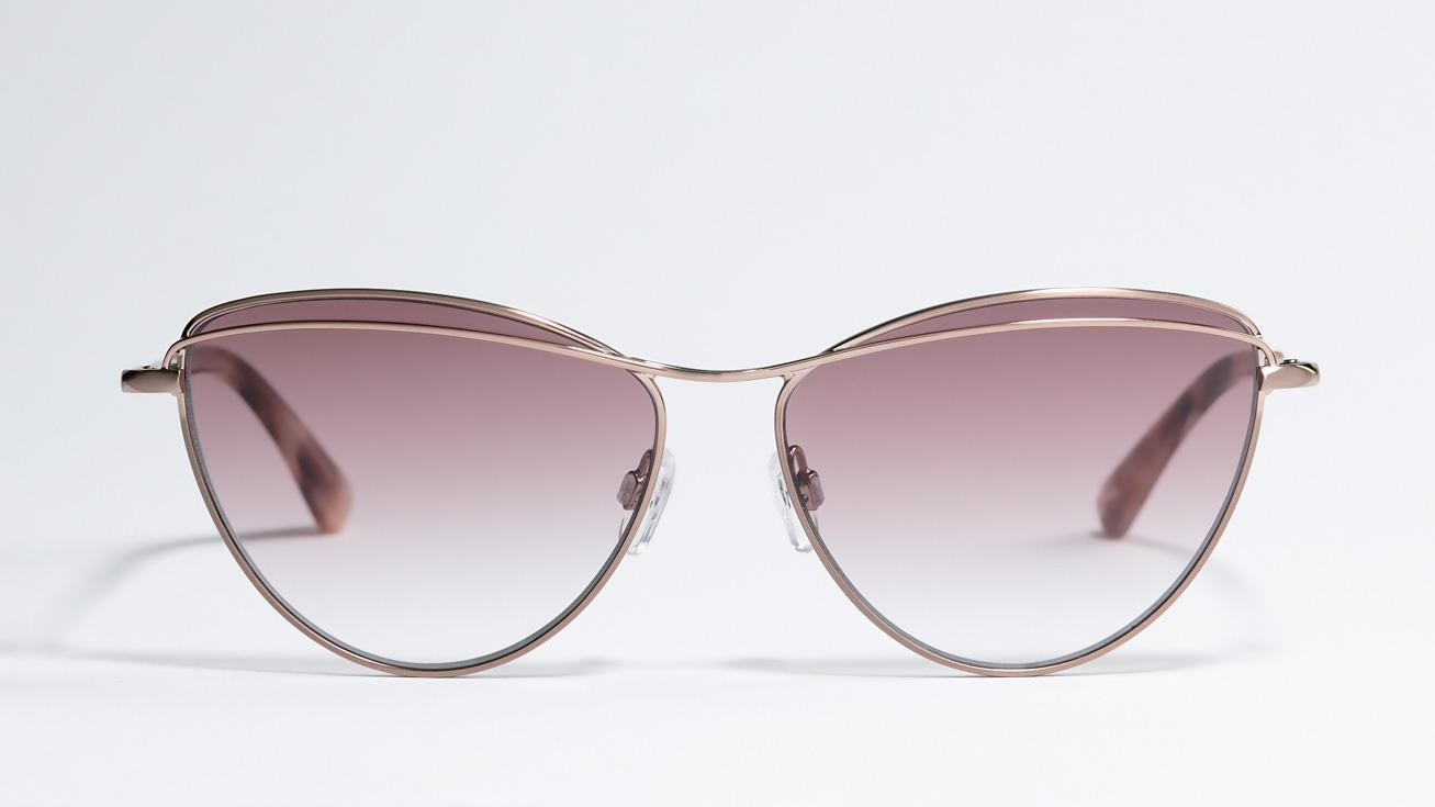 Солнцезащитные очки TED BAKER REINE 1545 350 1