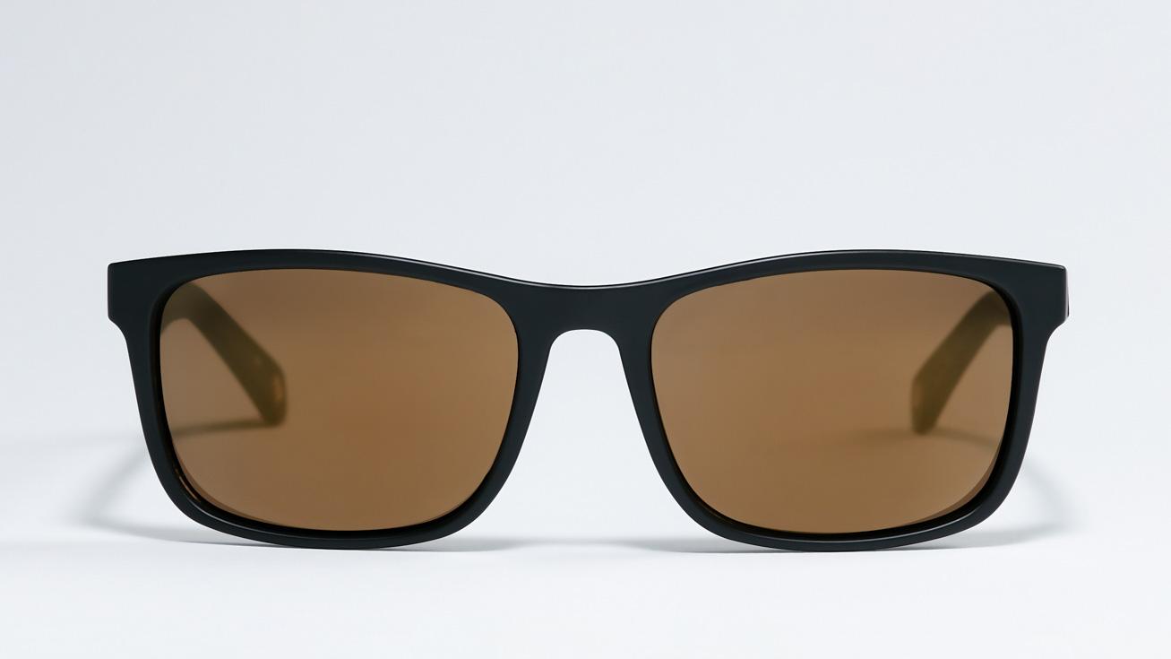 Солнцезащитные очки TED BAKER LOWE 1493 001 1