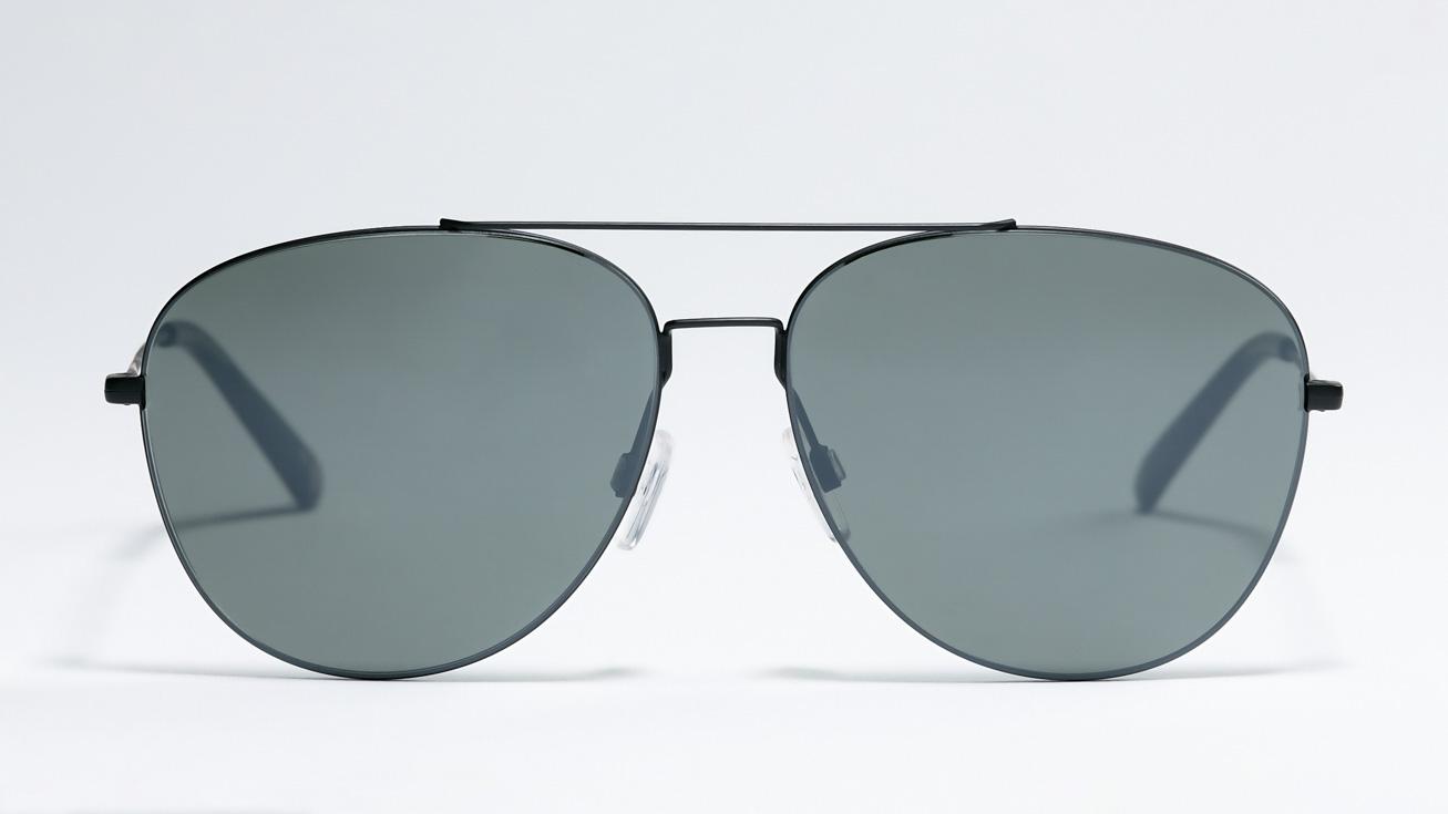 Солнцезащитные очки TED BAKER FRASER 1549 001 1