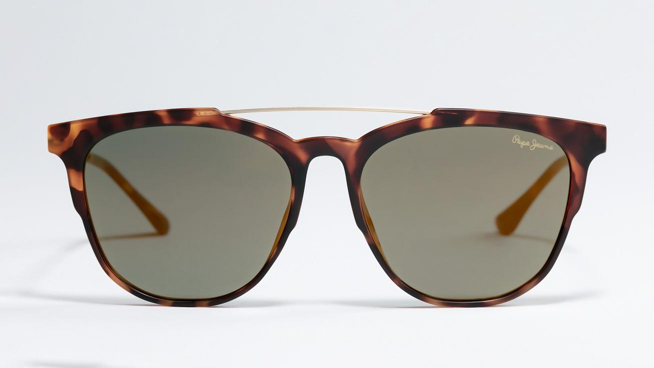 Солнцезащитные очки Pepe Jeans JOSHUA 7323 C2 1