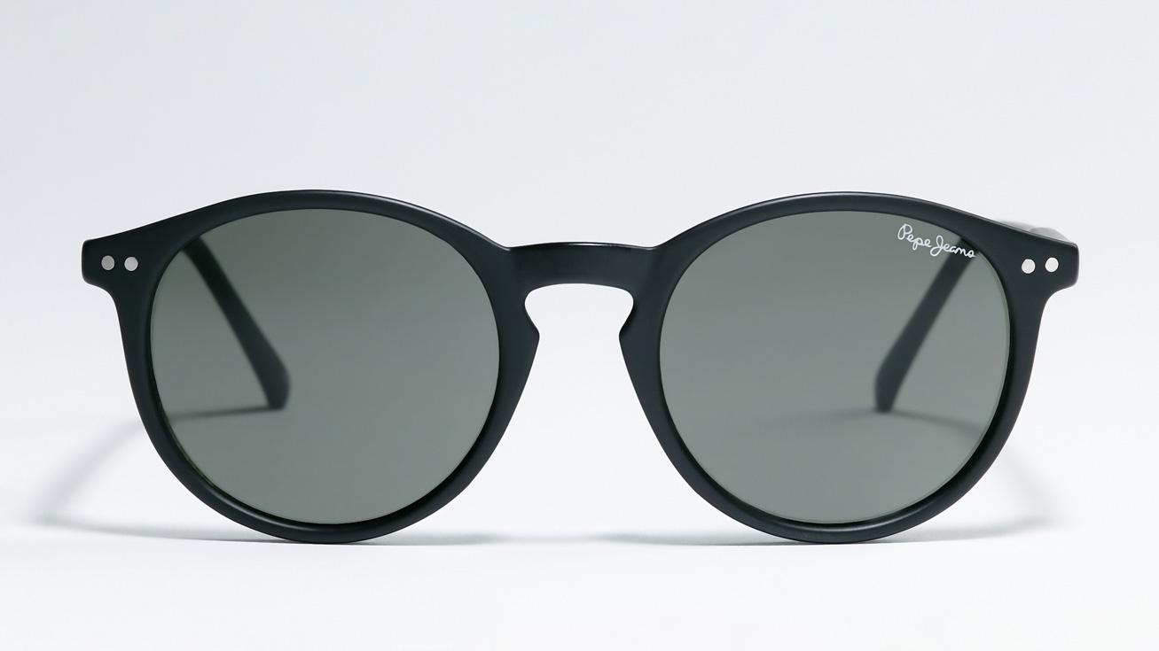 Солнцезащитные очки Pepe Jeans MATEO 7337 C1 1