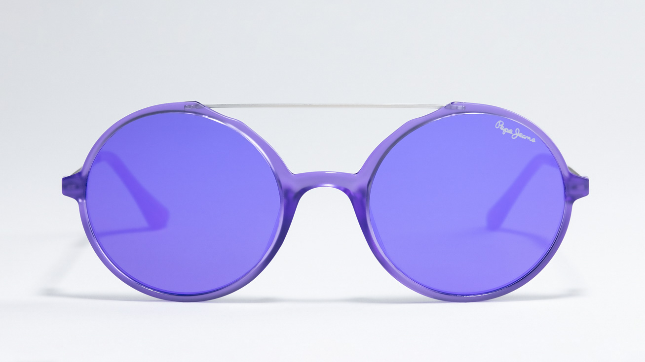 Солнцезащитные очки Pepe Jeans IBIS 7325 C4 1