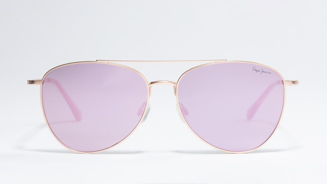 Солнцезащитные очки Pepe Jeans NEO 5156 C3 1