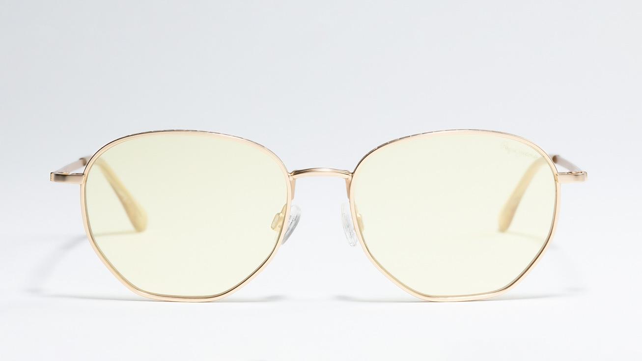 Солнцезащитные очки Pepe Jeans COBY 5155 C1 1