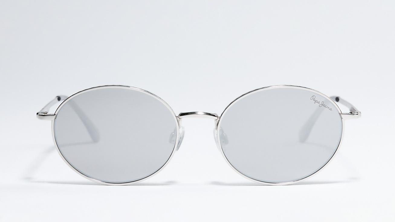Солнцезащитные очки Pepe Jeans FLYNN 5157 C4 1