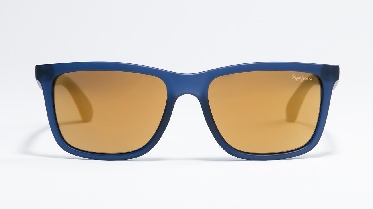 Солнцезащитные очки Pepe Jeans TITAN 7331 C4 1