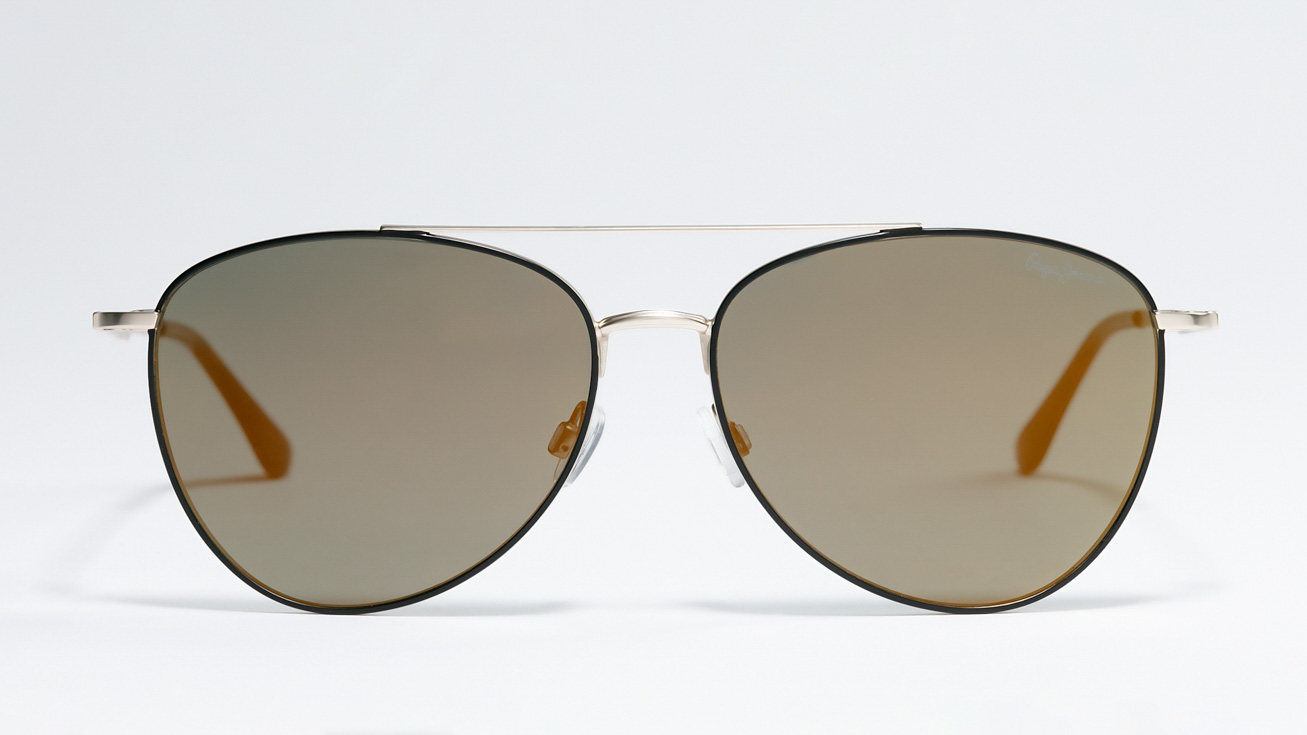 Солнцезащитные очки Pepe Jeans NEO 5156 C7 1