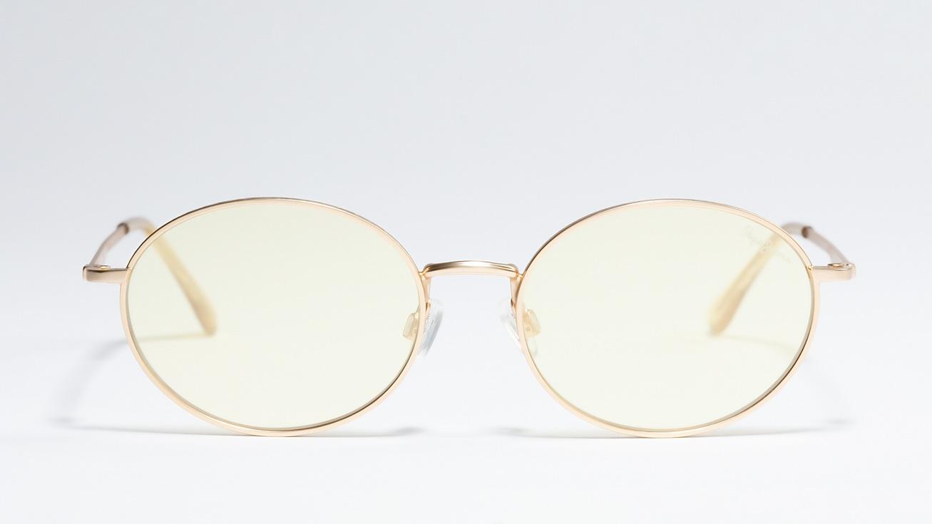 Солнцезащитные очки Pepe Jeans FLYNN 5157 C1 1