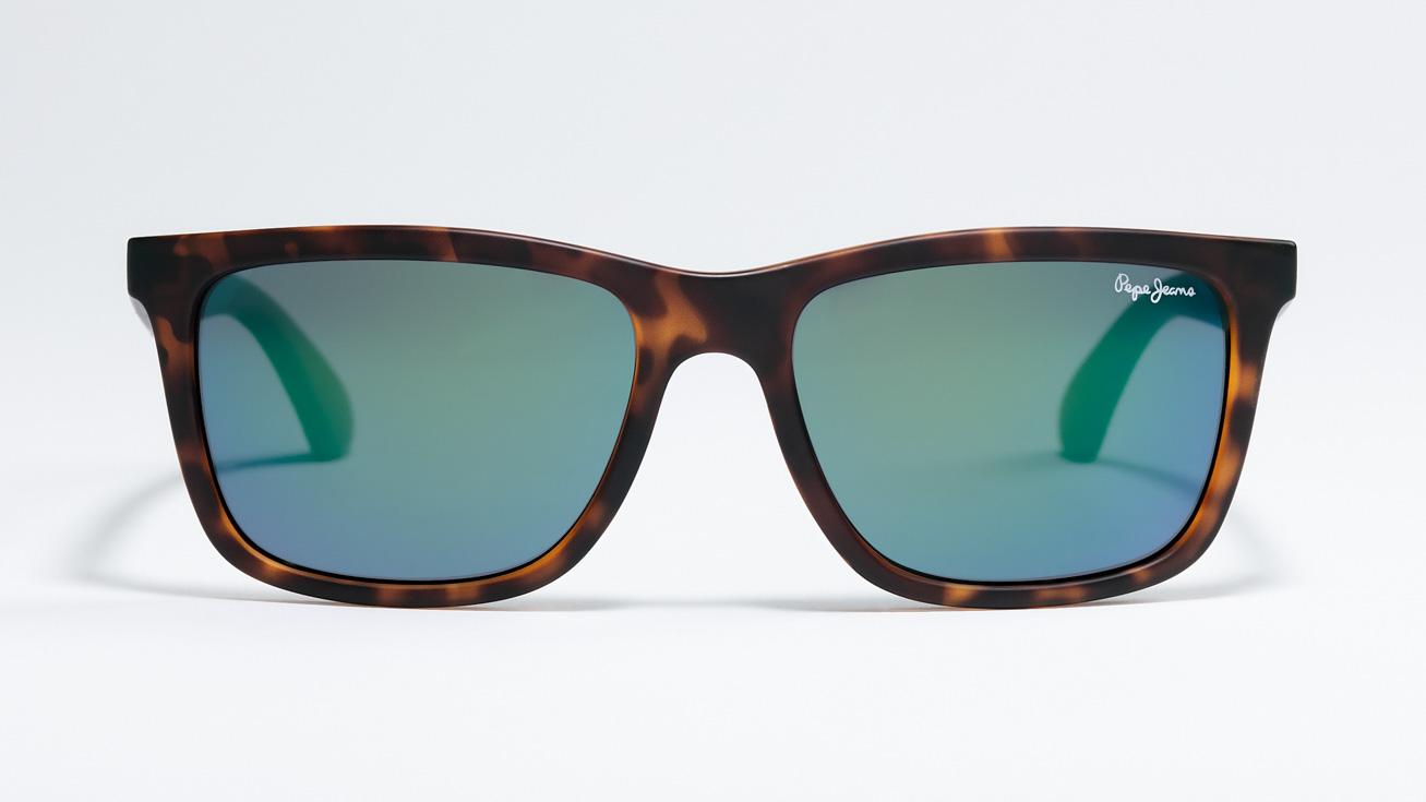Солнцезащитные очки Pepe Jeans TITAN 7331 C2 1