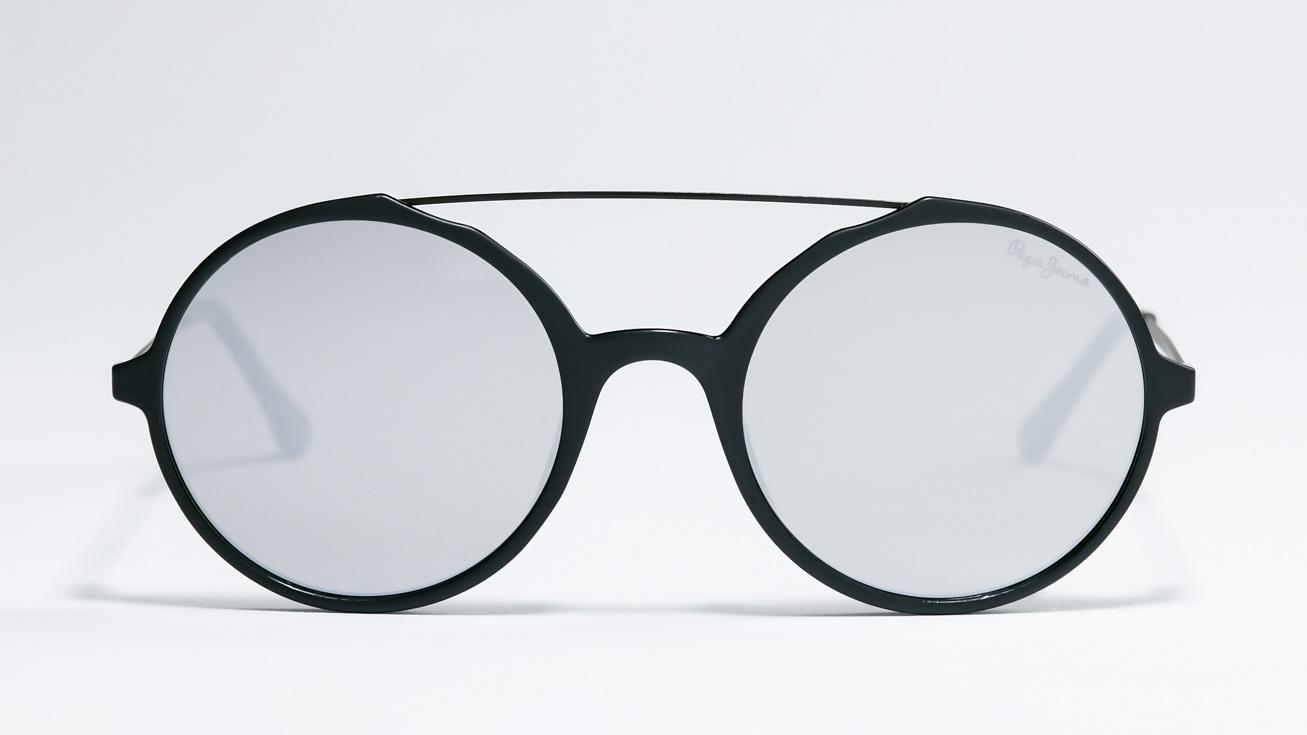 Солнцезащитные очки Pepe Jeans IBIS 7325 C1 1