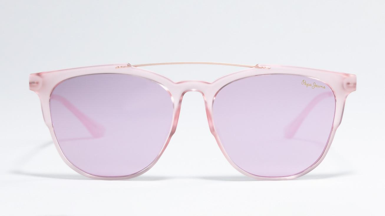 Солнцезащитные очки Pepe Jeans JOSHUA 7323 C3 1