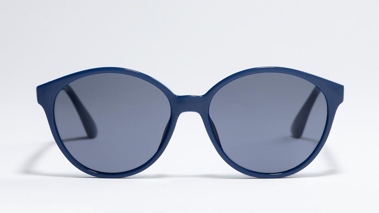 Солнцезащитные очки Bliss 8504 С3 1