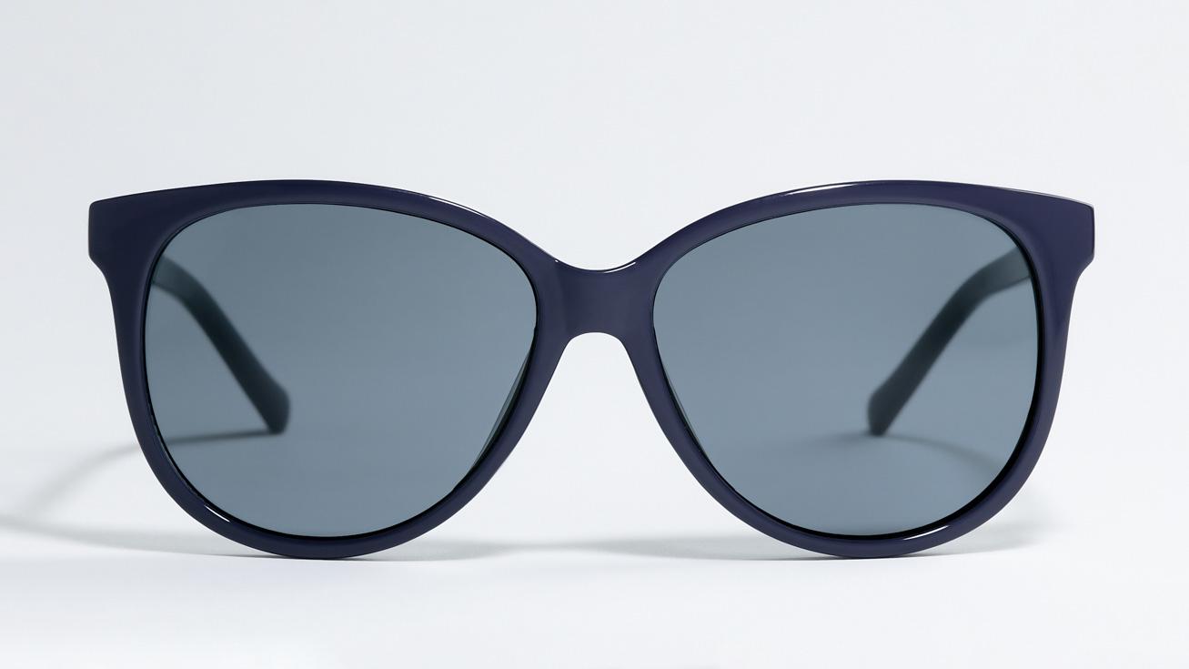 Солнцезащитные очки Bliss 8503 С2 1