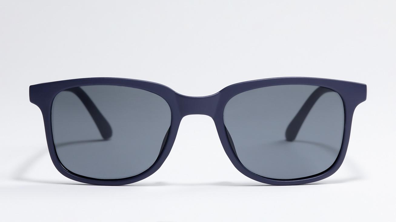 Солнцезащитные очки Bliss 8513 С3 1