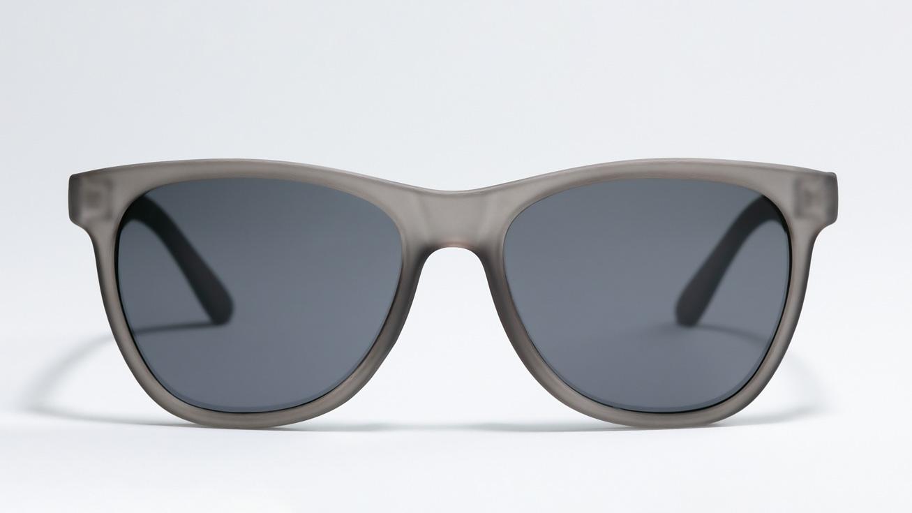 Солнцезащитные очки Bliss 8514 С1 1