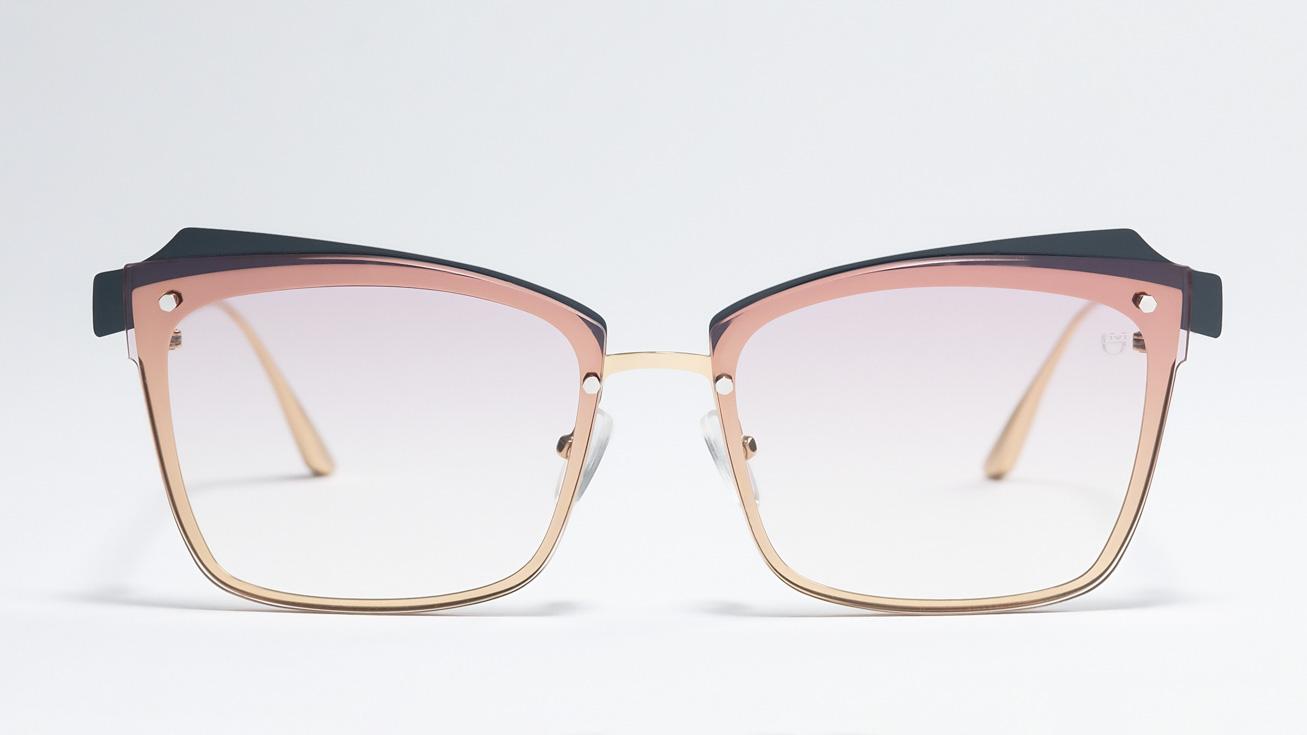 Солнцезащитные очки BYBLOS 797 12PHOTO 1