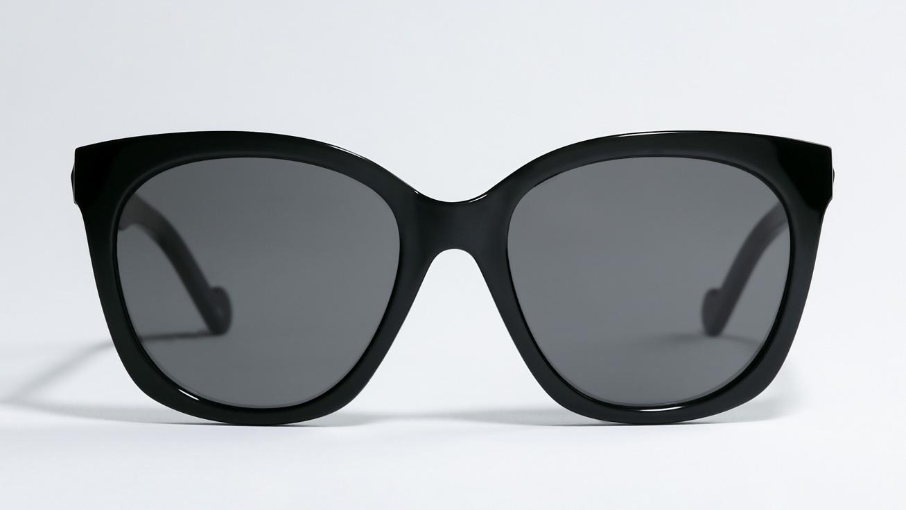 Солнцезащитные очки Liu Jo 692S 001 1