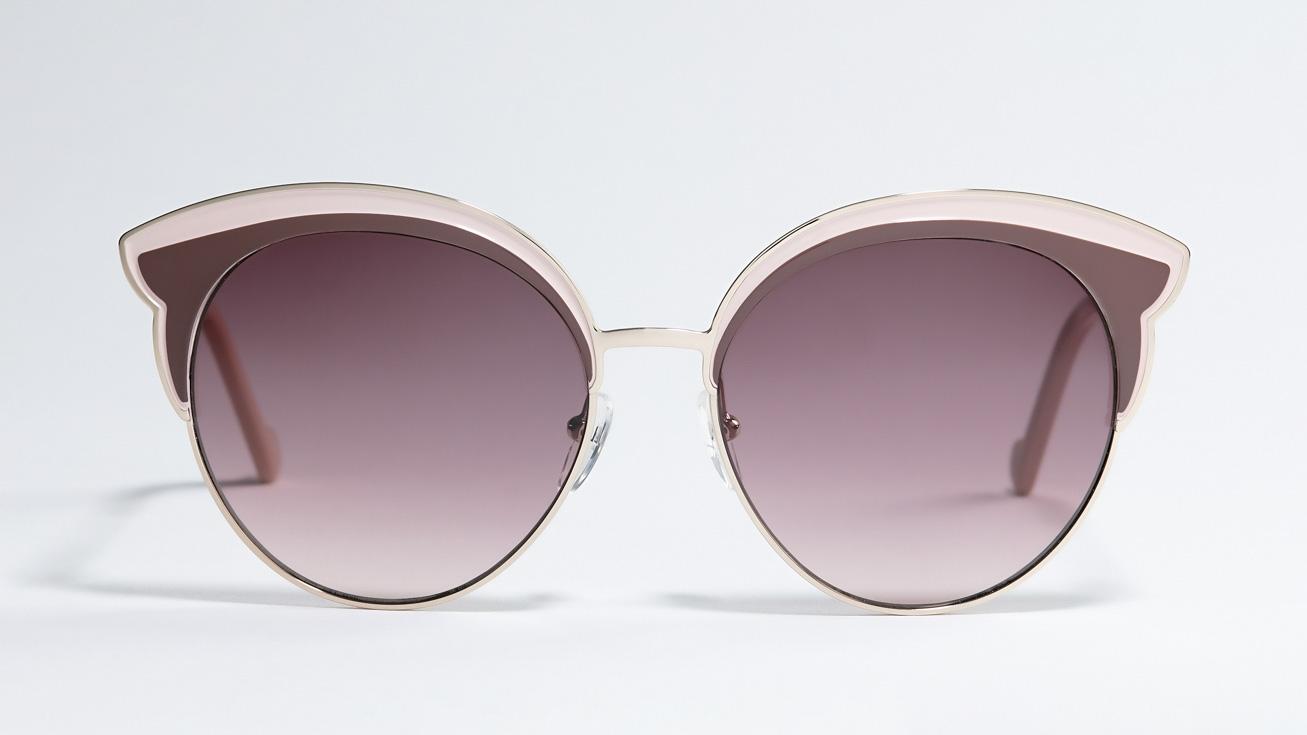Солнцезащитные очки Liu Jo 113S 717 1