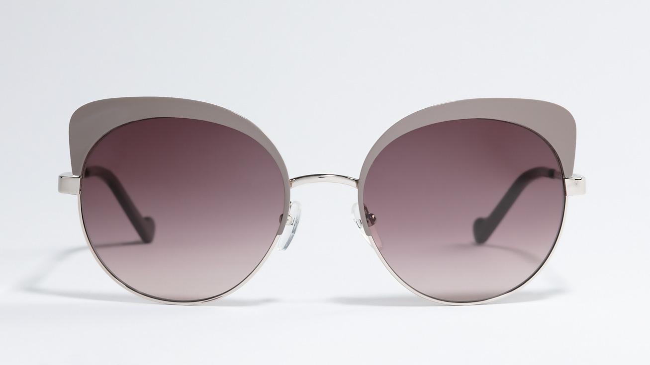 Солнцезащитные очки Liu Jo 110S 717 1
