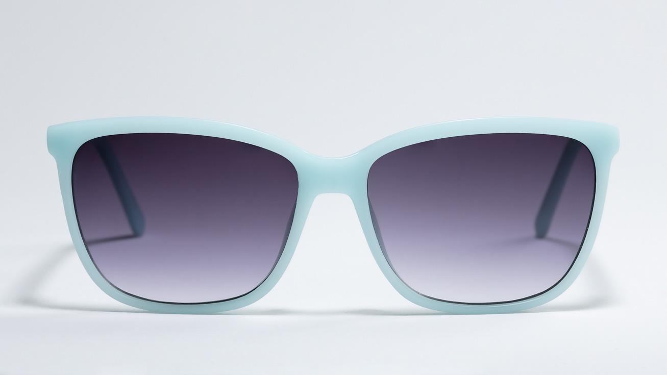 Солнцезащитные очки S.OLIVER 98596 400 1