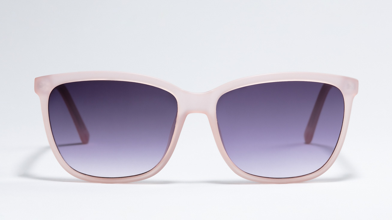 Солнцезащитные очки S.OLIVER 98596 900 1