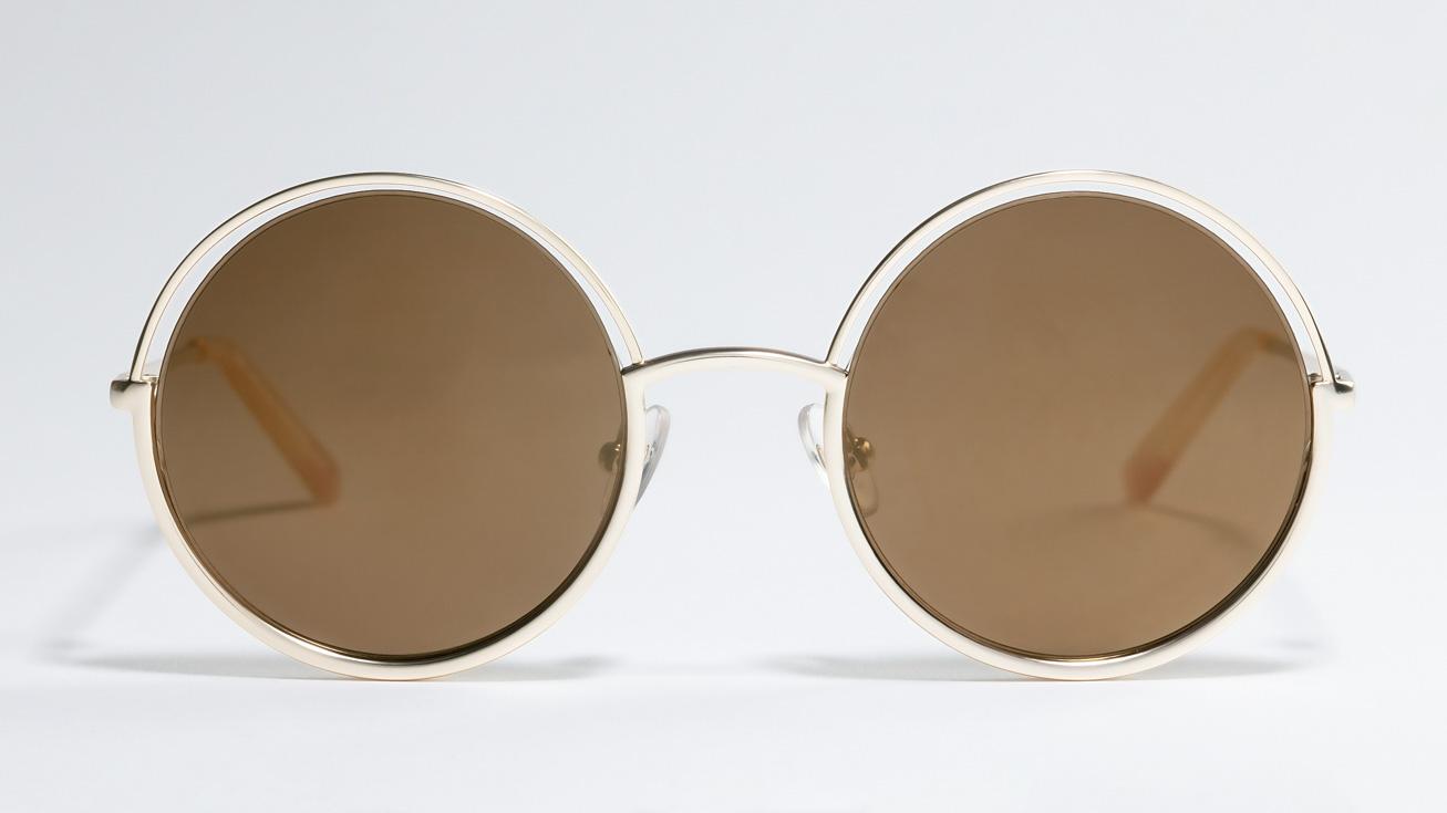 Солнцезащитные очки S.OLIVER 98582 100 1