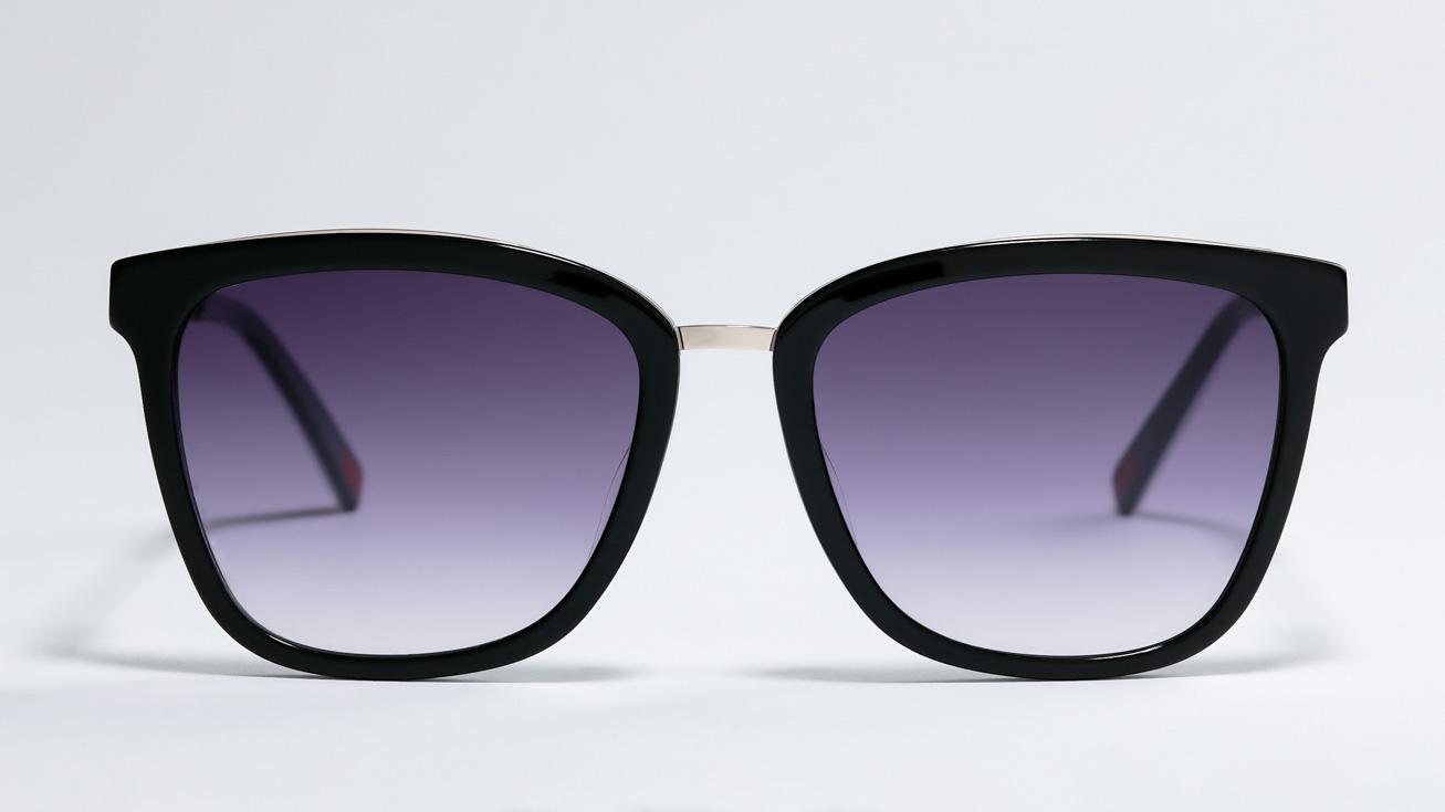 Солнцезащитные очки S.OLIVER 98603 600 1