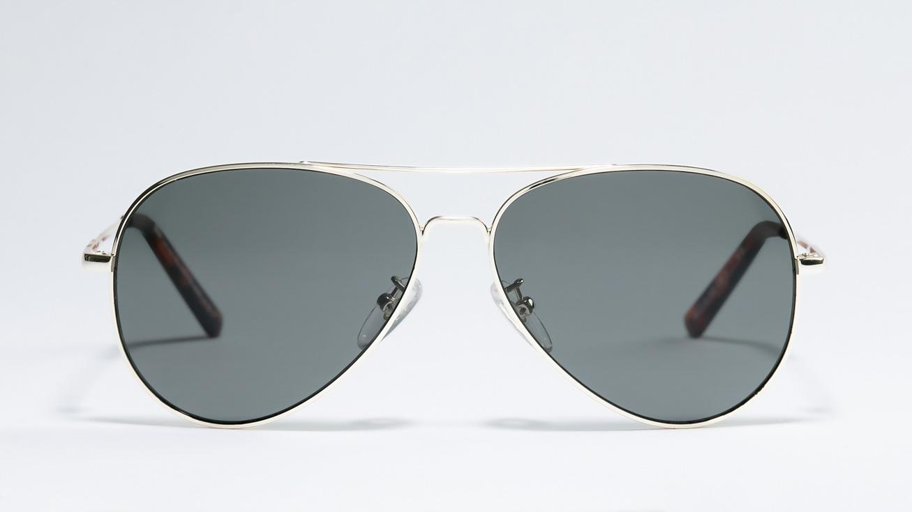 Солнцезащитные очки S.OLIVER 98589 100 1